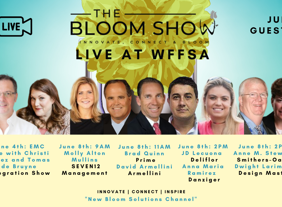 NBS - The Bloom Show June Guest List (2)
