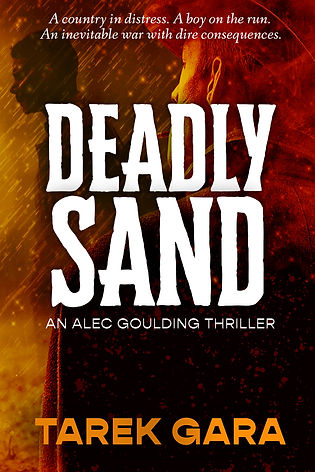 Deadly Sand Front Cover.jpg