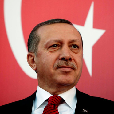 أردوغان: أجندة إسلاميّة أم إسلام شكليّ يغطي السياسة