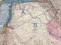 Sykes-Picot-map.jpg