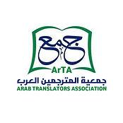 logo231a.jpg