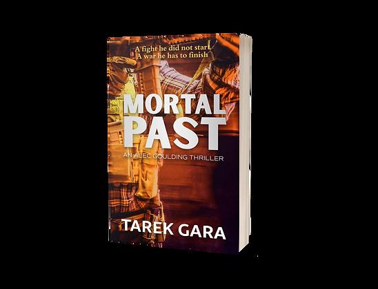 Mortal Past