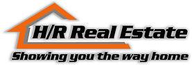 HR Real Estate Jpeg.jpg