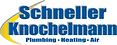 Schneller Knochelmann Logo.png