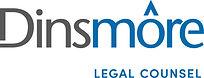 Dinsmore Logo.jpg