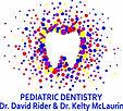 Rider Dentist.jpg