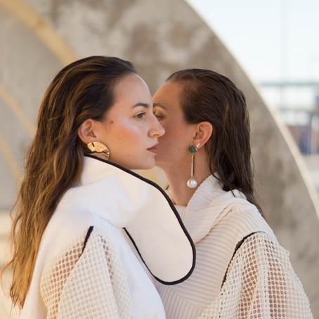 Uncovered Bodies | Alicia Portillo Vazquez