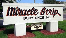 Miracle Strip 3.jpg