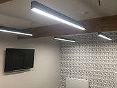 1-Suspended-Linear-LED-lighting-1024x768