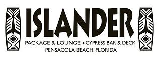 Islander.png