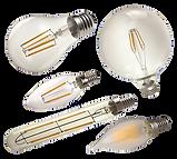 led-bulbs.png