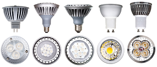 AAA-ROW-2 different-kinds-of-led-bulbs-T