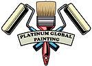PG Painting.jpg