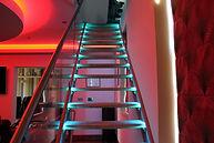 1-RGB-LEDs-lighting-stairs.jpg