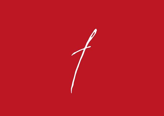 Logo A4 prov.jpg