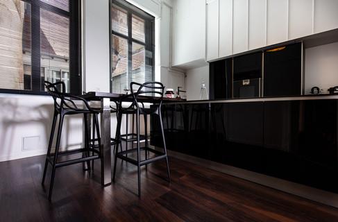 Appartement__basse_def_©Yoan_Jeudy_Sosui