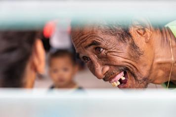 Philippines_fondation_basse_def_©Yoan_Je