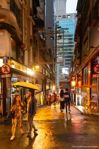 Street_hong_kong_©Yoan_Jeudy_Sosuite_pho