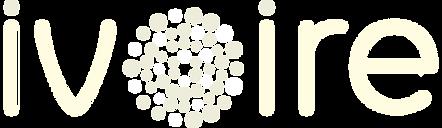 Logo_1_crème.png