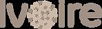 Logo 1 beige.png
