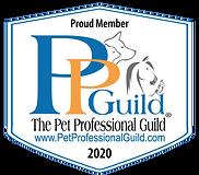 PPG Member Badge 2020