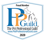 PPG Member Badge 2020_white with url blu