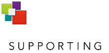 IAABC Member