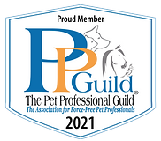 PPG Member Badge 2021_white with tag blue line.png