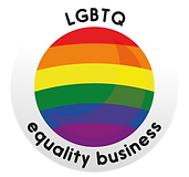 LGBT-Friendly-Service-LOGO-01-e153711653