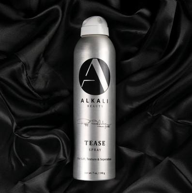 Tease Spray.jpg