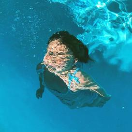 Mermaid transformation.jpg