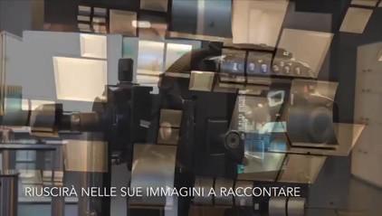 video unito biblioteca.mp4