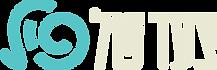 Logo-Transparent-Big-White.png