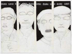 COVID 19 1936-2020