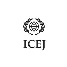 עתיד במדבר | ICEJ