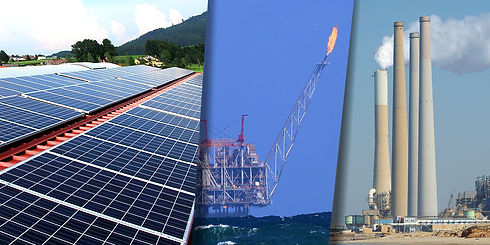אנרגיה 2.jpg