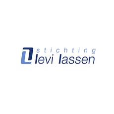 עתיד במדבר | Levi Lassen