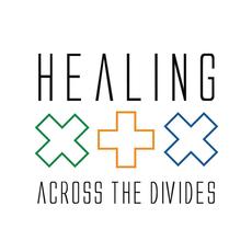 עתיד במדבר | Healing