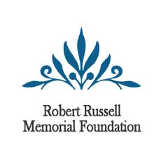 עתיד במידבר | Robert Russell