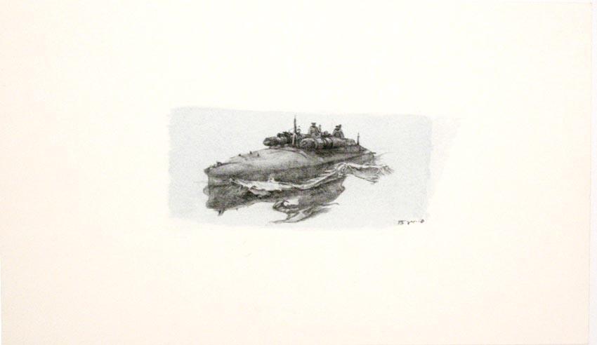 Battleship 13