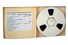 האודישן הגורלי של הביטלס ב-Decca.