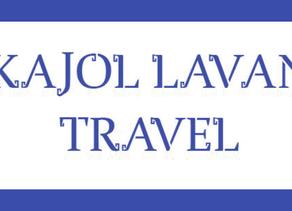 Shout Out: Kajol Lavan Travel, Baro, Ecuador