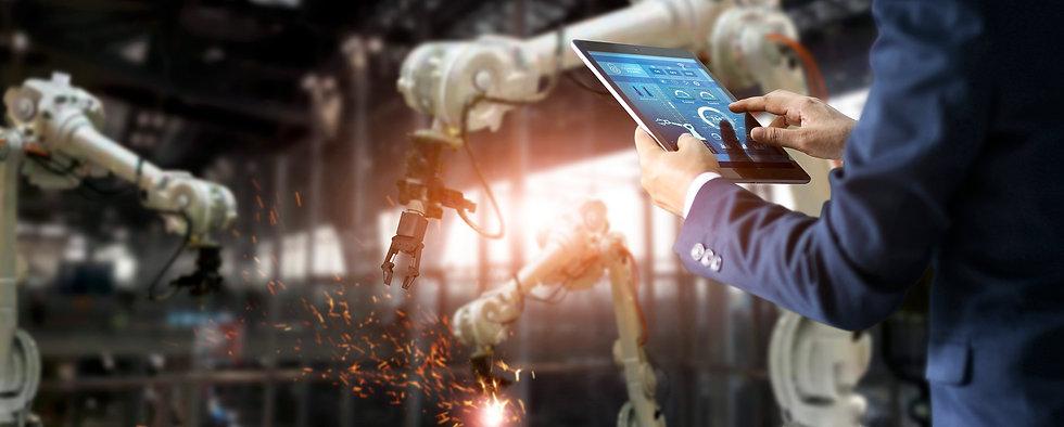 robots-welding-02.jpg