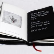 book-031-s.jpg