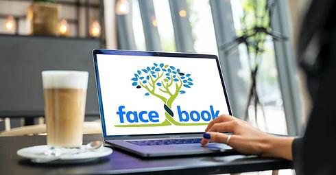 אנשי המחר בפייסבוק