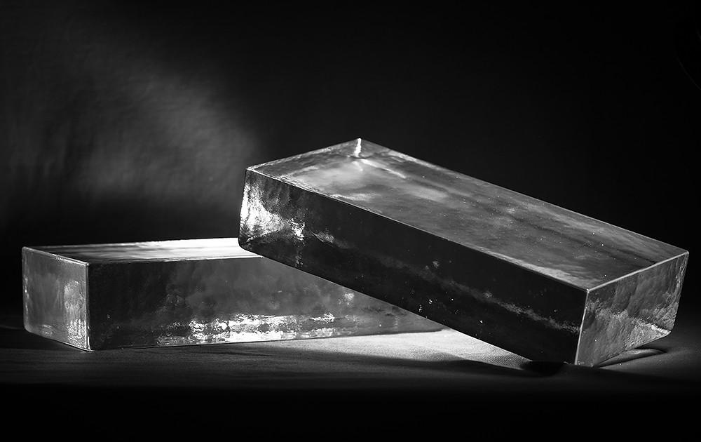 Poesia Glass ערן כרמי