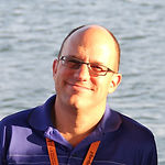 David Wexler
