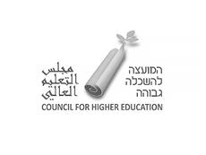 השכלה-גבוהה.png