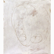 Drawing as Traces 1
