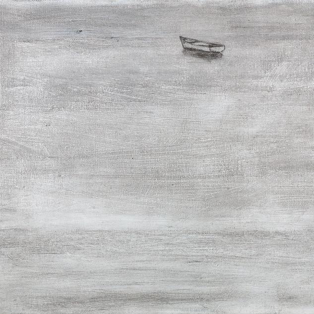 Boats06